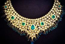 Indian Jewellery / Indian jewellery  Home Decor Clutches Footwear