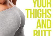 Fitness / Ginnastica e salute