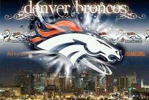 Broncos / Broncos!!!!! / by susan ortega