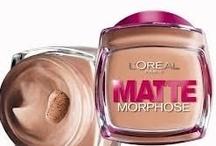 Cosmetice make-up online / Produse cosmetice / magazin online de produse cosmetice http://www.makeupcenter.ro/ cosmetice online, cosmetice make-up, parfumuri, accesorii la preturi accesibile !