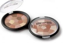 Cosmetice make-up / magazin online de produse cosmetice http://www.makeupcenter.ro/ cosmetice online, cosmetice make-up, parfumuri, accesorii la preturi accesibile !!!