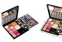 Cosmetice online / magazin online de produse cosmetice http://www.makeupcenter.ro/ cosmetice online, cosmetice make-up, parfumuri, accesorii la preturi accesibile .