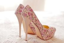 Lov3 shoes