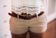 Lov3 clothes