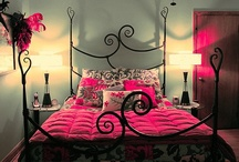 Lov3 perfect room