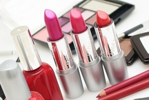 Cosmetice make-up online / Produse cosmetice online