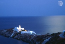 Greece My Beautiful Greece