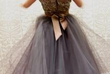 My Style / by Catherine Dedman