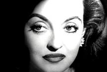 Icons - Actors & Actresses