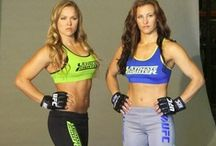 TUF 18 / The Ultimate Fighter on Fox Sports 1 and will debut on September 4, 2013
