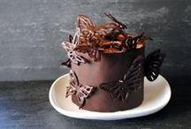 -Chocolate