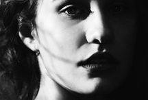 Valery Kotova  photography