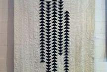 +Hobby - Quilts Modern & Traditonal