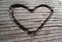+Hearts