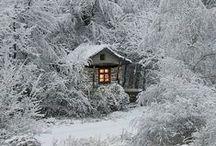 Seasons & Nature