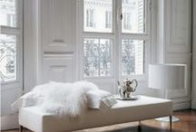 +Interior - Cozy & Warm