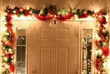 Christmas-Tis the Season