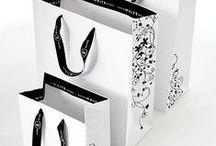 +Retail - Shopping Bags - Packaging