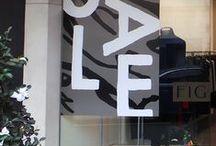 +Retail - Sale