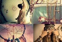 Cultura de Moda / Fashion, music, art, history, news...