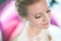 Bridal styling, Hochzeitsstyling, Brautstyling, Hochzeit / bridalstyling, make-up, hairstyling, bride, updo, wedding, weddingday, realbride, boho, Vintage