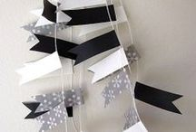 +Wrapping & Washi Tape Ideas