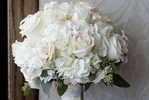 Viki esküvői ötletek / Wedding ideas