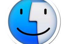 Custom App Icon