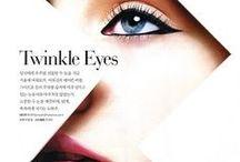 I M A G E R Y / S H O O T S / Beauty is in the eye of the beholder #notourwork
