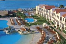 Princess Beach Hotel / Chris Yianni, expert Holiday Creator, share his memories of Princess Beach Hotel in Larnaca - perhaps try a holiday here yourself: http://travel.saga.co.uk/destinations/europe/cyprus/princess-beach-hotel.aspx?pid=ph
