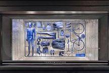 D E N I M / Ture Blue #notourwork