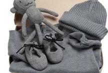 + Hobby - Baby & Kids - Knitting/Crochet