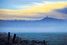 Mists of Avalon / Mists of Avalon - Marion Zimmer-Bradley