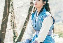 Im Yun Ah