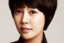 Choe yun young