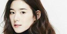 Jeong Eun chae