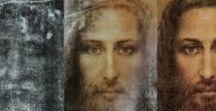 Иконы Иисуса Христа (Iisus Hristos)