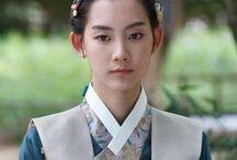 Hyeon Bin Sin