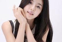 Park Han Byeol