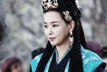 Honey Lee Ha-nui