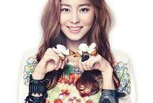Kim Yu Jin Uee