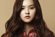 Kim Yoon Hye Woori