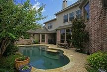 Listing-4414 Veneto Drive, Frisco, TX 75033