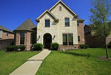 Listing-1984 Crowbridge Drive, Frisco, Texas 75034