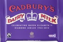 Cadbury Corner