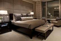 Home :: Sovrum / ~ Bedroom ~ Sleep ~