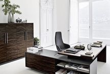 Home :: Bibliotek/Arbetsrum / ~ Read your books ~ Library ~ Home Office ~ Study ~