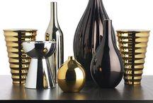 Home :: Dekorationer & Detaljer / ~ Decorations ~ Details ~