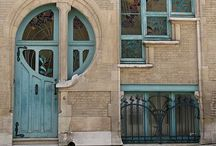 Home :: Fönster/Dörrar / ~ Windows ~ Doors ~