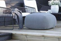 Home :: Uteplats / ~ Outdoor ~ Porch ~ Patio ~